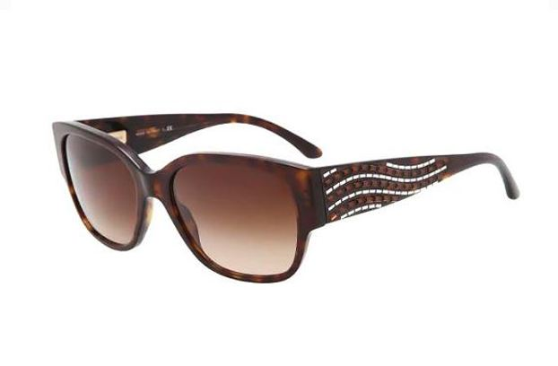 15aa3b2d2739 The Creation of Popular Sunglasses  The Mirrorshades!